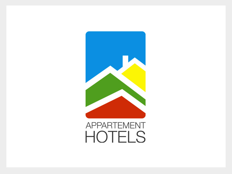Appartement-Hotels