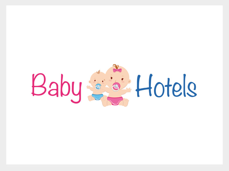 Baby Hotels