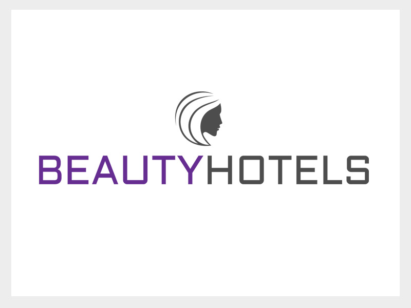 BEAUTYHOTELS