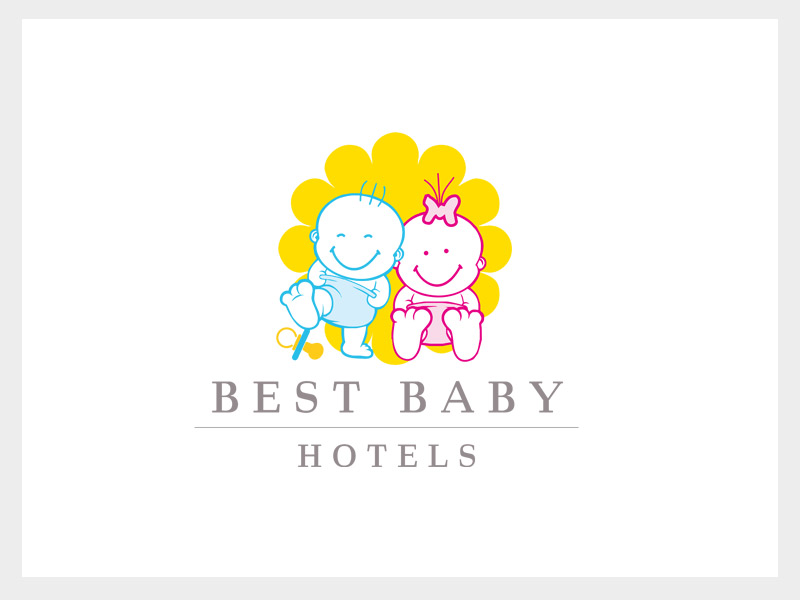Best Baby Hotels