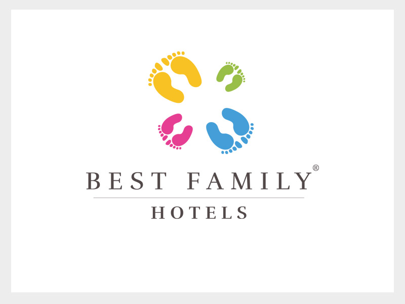 BEST FAMILY HOTELS
