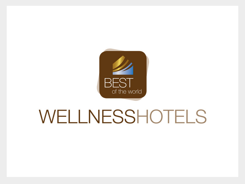 BEST WELLNESS HOTELS