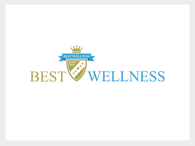 BEST WELLNESS