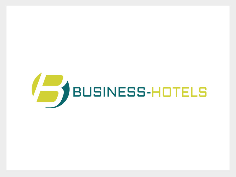 BUSINESS-HOTELS - Neu ab 05.2019