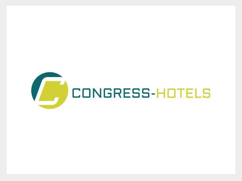 CONGRESS & HOTELS - Neu ab 05.2019