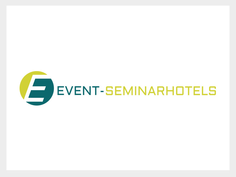 EVENTHOTELS & SEMINARHOTELS