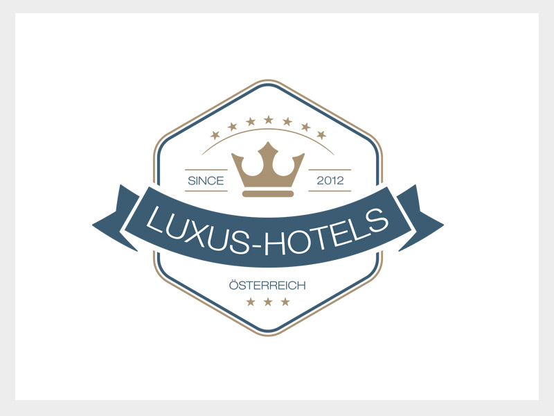 Luxus-Hotels