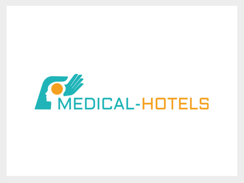 Medical-Hotels Austria