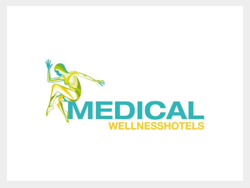 MEDICAL WELLNESSHOTELS