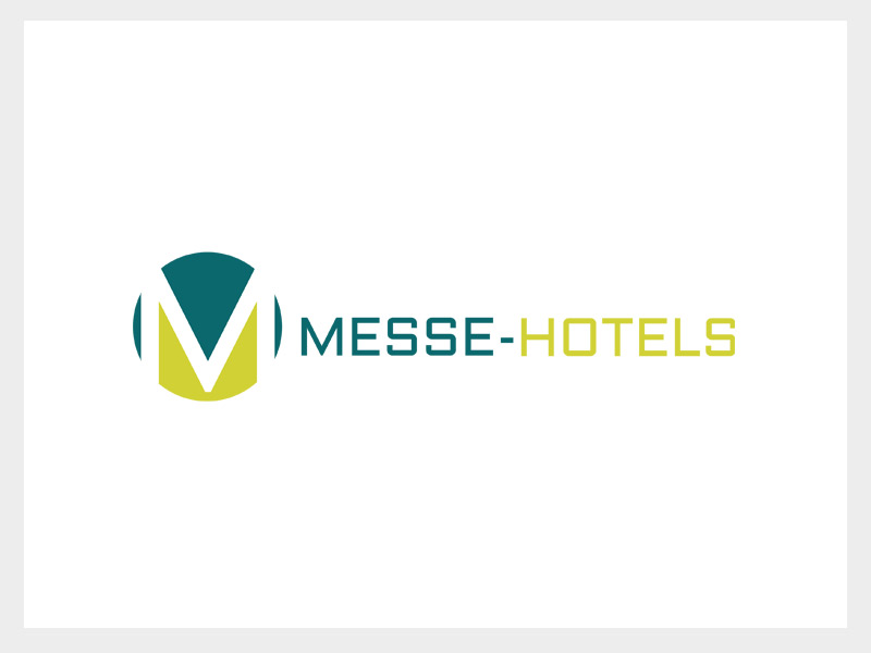 MESSEHOTELS - Neu ab 05.2019