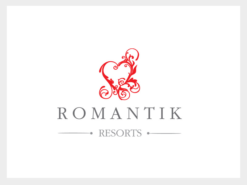 ROMANTIK RESORTS