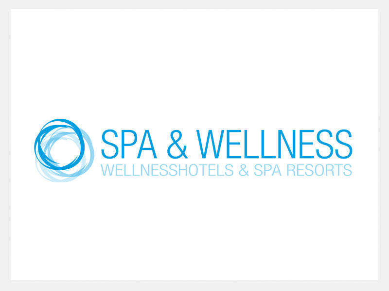 SPA & WELLNESSHOTELS