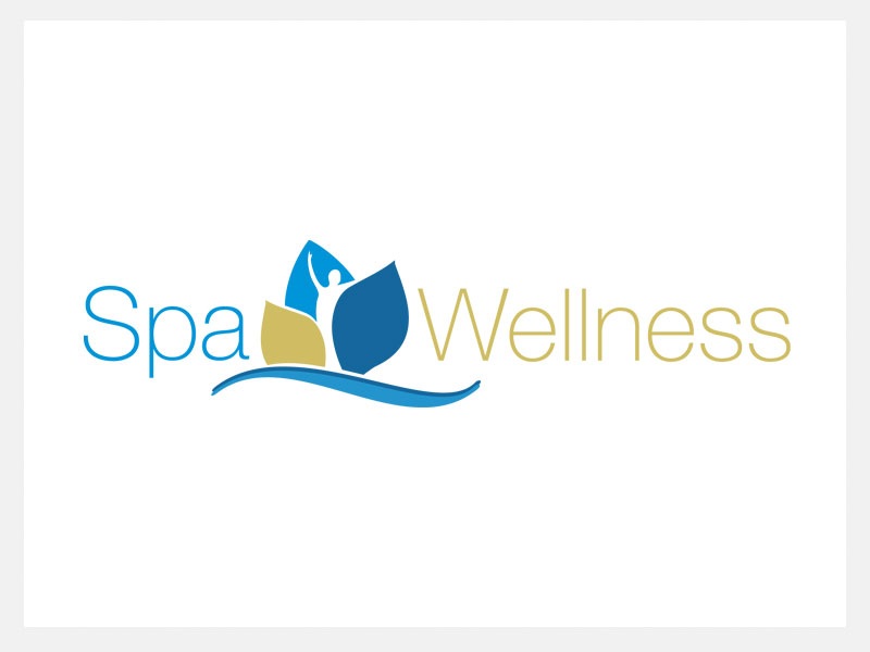 SPA & WELLNESSURLAUB
