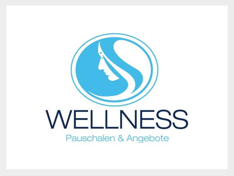 Wellnessangebote